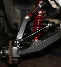 2000 ford ranger shocks ford ranger travel kit