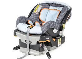 Most Comfortable Baby Car Seats Best Infant Car Seats Consumer Reports