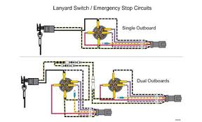 boat switch wiring diagram questions u0026 answers with pictures fixya