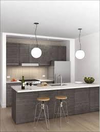 kitchen modern rustic kitchen stock cabinets kitchen cabinets