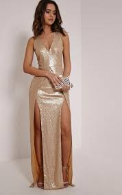 gold party dress 13 best gold maxi dress images on gold maxi dresses