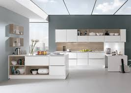 Kitchen Design Colors Is A Color For Bedroom One Kitchen Design Eight Colour