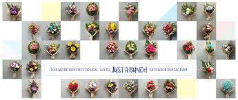 Cheapest Flower Delivery Rm49 Flower Bunch Cheapest Flower Delivery In Johor Bahru