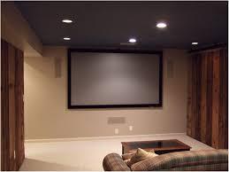 modern dream dining room creditrestore us living room ideas