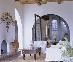 interior arch designs for home the 25 best arch doorway ideas on crown tools
