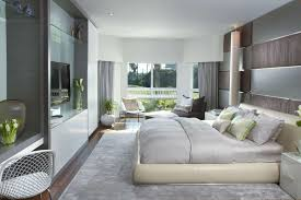 Home Interior Design Modern Contemporary A Miami Modern Home Dkor Interiors