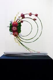 Floral Art Designs Best 20 Contemporary Flower Arrangements Ideas On Pinterest