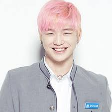 Kang Daniel Kang Daniel Rank 5 Apologizes For His Actions Nowkpop