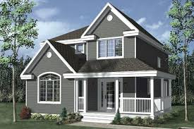 1 story homes modular homes lansing mi manufactured 2 story homes 1 5 modular