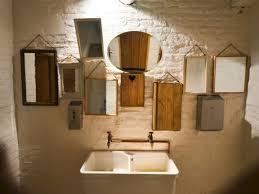 cheap restaurant design ideas restaurant bathroom design with