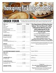 thanksgiving thanksgiving federal holidays usa fabulous date
