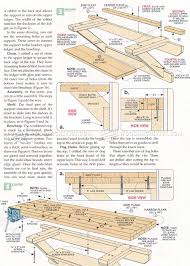 Wall Mounted Shelves Wood Plans by 2118 Wall Mounted Workbench Plans Workshop Solutions