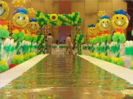 balloon arrangements for graduation 60x60cm balloons graduation congratulations ballons students party