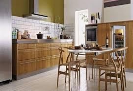 Swedish Kitchen Design Impressive Scandinavian Kitchen Designs