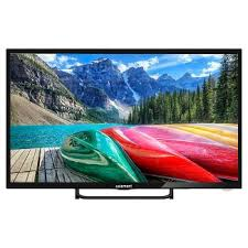 best black friday deals for 32 inch monitors 30
