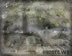 of michael jackson haunted graveyards wallpaper