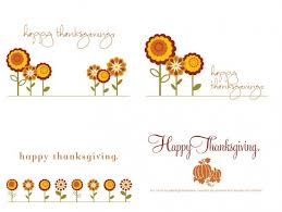 thanksgiving handmade cards card thanksgiving cards for