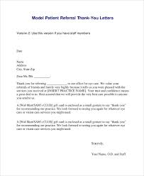 sample cover letter giving donation professional resumes example