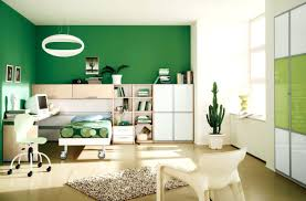 wall ideas interior wall painting ideas pdf wall paint colors
