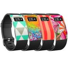 amazon black friday fitbit hr charge fitbit charge 2 band benestellar milanese magnetic absorbing