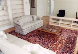 Red Oriental Rug Living Room Be An Educated Carpet Consumer
