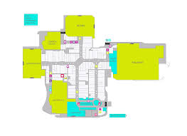 Centre Bell Floor Plan Stvital Map 2016 09 30 Svg 1475523309