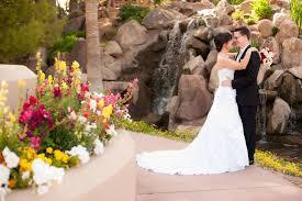 val vista lakes wedding wedding cost accuracy val vista lakes events arizona weddings