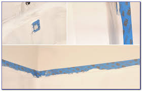 Rustoleum Bathtub Refinishing Paint Rustoleum Bathtub Refinishing Kit Canada Roselawnlutheran