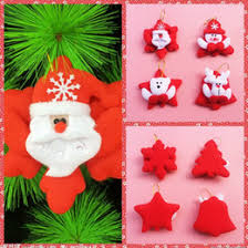 discount hotel christmas decorations suppliers 2017 hotel