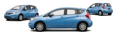 nissan versa blue 2014 nissan versa note s 4dr hatchback research groovecar