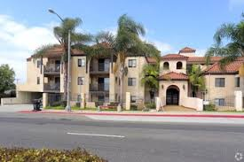 3 Bedroom House For Rent In Long Beach Ca 689 Apartments Available For Rent In Long Beach Ca