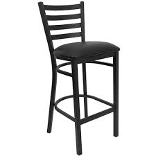 Kitchen Stools Ikea by Cheap Bar Stools For Sale Singapore Wooden Painted Bar Stool