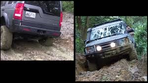 land rover lr4 off road land rover lr3 off road wallpaper 1280x720 36639