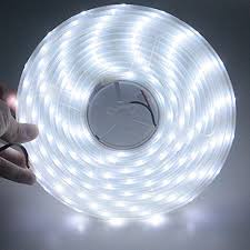 ip67 led strip lights dc24v flexible led strip light adhesive led tape smd3528 150leds