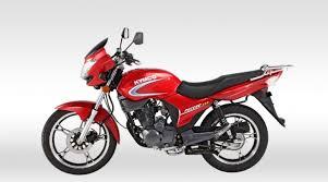 2010 kymco venox carb 250 e2 moto zombdrive com