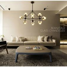 Living Room Ceiling Lights Modo Chandelier 10 Globle Lighting Pinterest Chandeliers