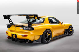 who owns mazda motor company jdm palace imports re amemiya u002798 mazda rx 7 fd3s photo u0026 image