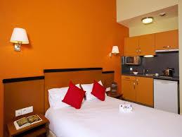 chambre d hote luxeuil les bains le métropole hôtels résidences cerise à luxeuil les bains