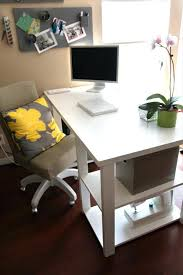 Staples Corner Computer Desk Computer Desk Ideas For Small Room Staples Corner Storage Compact
