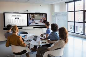 conference workspace any room size polycom inc