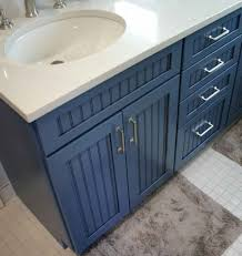 bathroom cabinets cool bathroom paint grey amusing bathroom full size of bathroom cabinets cool bathroom paint grey amusing bathroom paint ideas houzz most