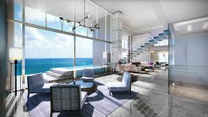south beach homes for sale one sothebys international realty real