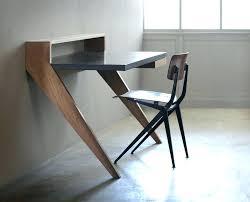 mobilier de bureau algerie meuble de bureau moderne bureau design bureau design la manufacture