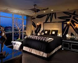 seductive bedroom ideas traditional exquisite decoration seductive bedroom ideas sexy at