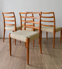 dining rooms compact ladder back dining chairs with arms vienna