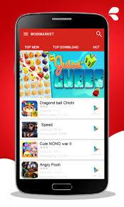 apk market top apps market 15 free store 5 1 descargar apk para android aptoide