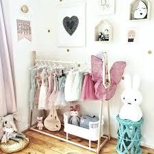 parquet chambre fille deco chambre fille ado idee deco chambre ado sol en parquet mur idee