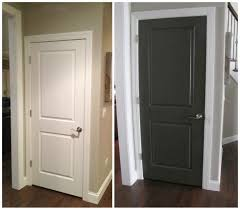 3 Panel Interior Doors Home Depot 6 Panel Interior Doors Home Depot Home Mansion