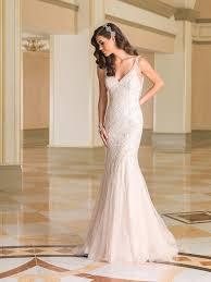bridal dresses harrogate u0026 yorkshire the harrogate wedding lounge