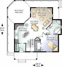 off the grid floor plans fair 10 off the grid house plans inspiration design of passive